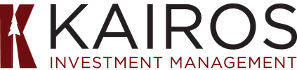Kairos Investment Management