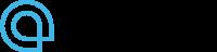 bc489ced-b8fa-4efd-a5f8-e845d2448cd1